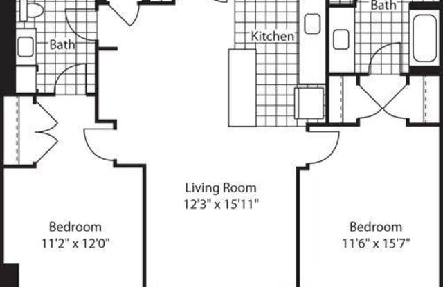 285 Third St. - 285 Third Street, Cambridge, MA 02142