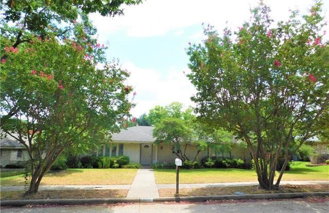 1508 Northcrest Drive - 1508 Northcrest Drive, Plano, TX 75075