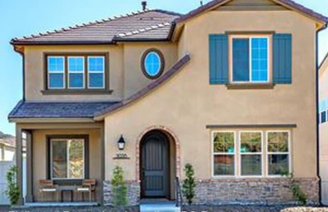 3035 Starry Night Drive - 3035 Starry Night Drive, San Diego County, CA 92029