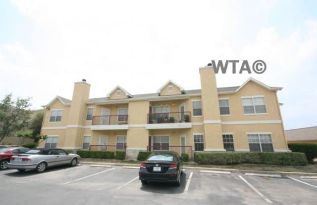 8050 Oakdell Way - 8050 Oakdell Way, San Antonio, TX 78240