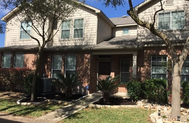 2509 Grayson Way - 2509 Grayson Way, San Antonio, TX 78232