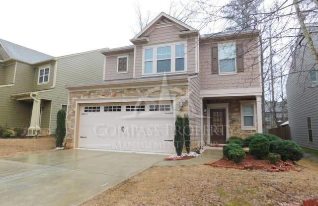 271 Shaw Dr - 271 Shaw Drive, Cherokee County, GA 30102