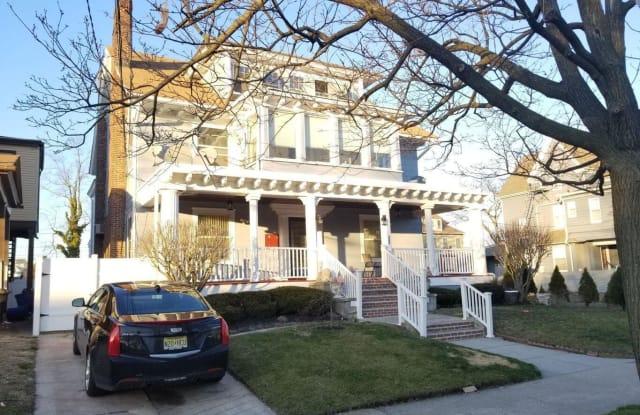 307 2nd Avenue - 307 Second Avenue, Asbury Park, NJ 07712