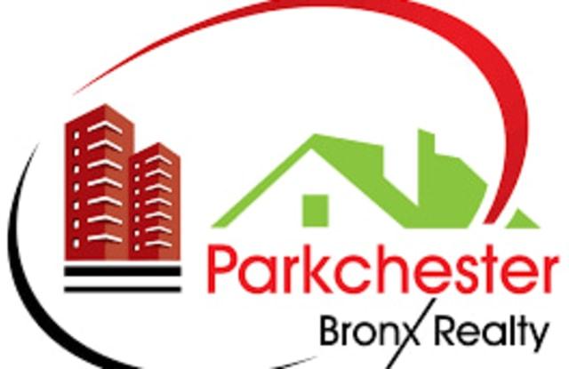 1700 Metropolitan Avenue - 1700 Metropolitan Avenue, Bronx, NY 10462