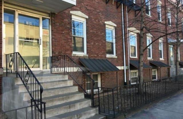 174 N Beacon St - 174 North Beacon Street, Watertown Town, MA 02472