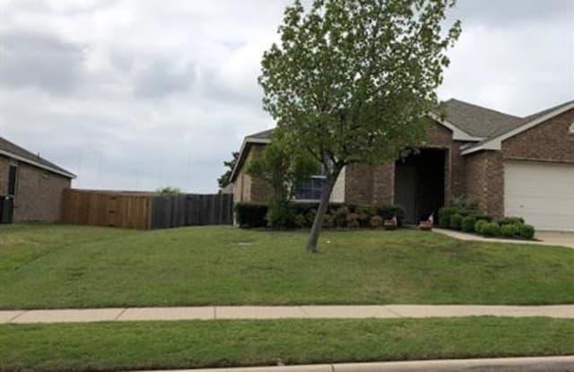 1404 Millbrook Lane - 1404 Millbrook Lane, Wylie, TX 75098
