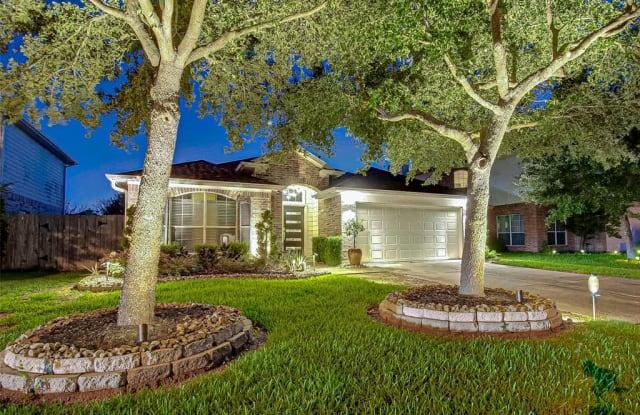 25315 Sierra Woods Lane - 25315 Sierra Woods Lane, Fort Bend County, TX 77494