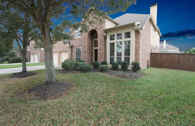 13601 Orchard Wind Lane - 13601 Orchard Wind Lane, Pearland, TX 77584