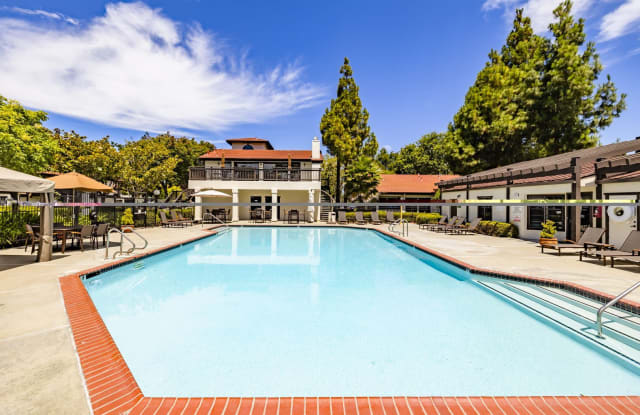 Ardenwood Forest - 5016 Paseo Padre Pkwy, Fremont, CA 94555