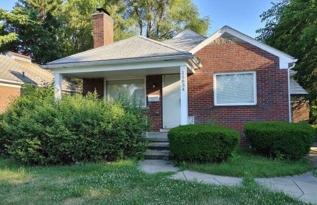 15834 Collingham - 15834 Collingham Drive, Detroit, MI 48205