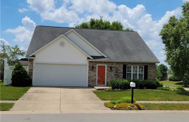 14901 Mia Drive - 14901 Mia Drive, Westfield, IN 46033