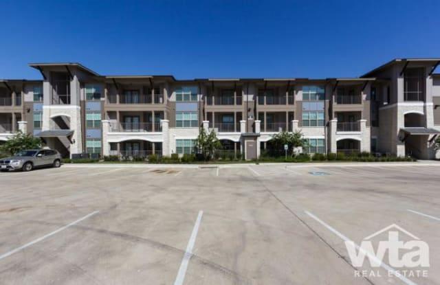 10018 INGRAM - 10018 Ingram Rd, Bexar County, TX 78245