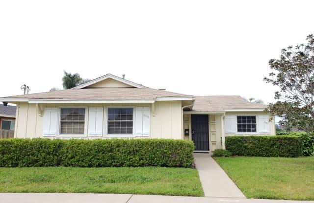4444 Kamloop Ave - 4444 Kamloop Avenue, San Diego, CA 92117