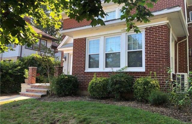 795 Hampton Road - 795 Hampton Road, Woodmere, NY 11598