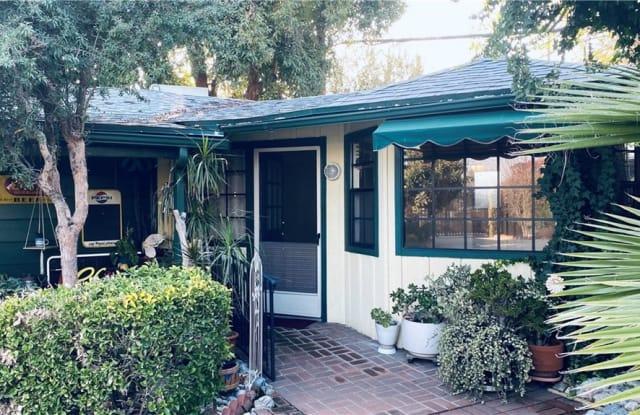 293 Cary Lane - 293 Cary Lane, Pomona, CA 91767