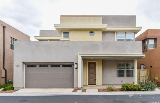 152 Newall - 152 Newall, Irvine, CA 92618
