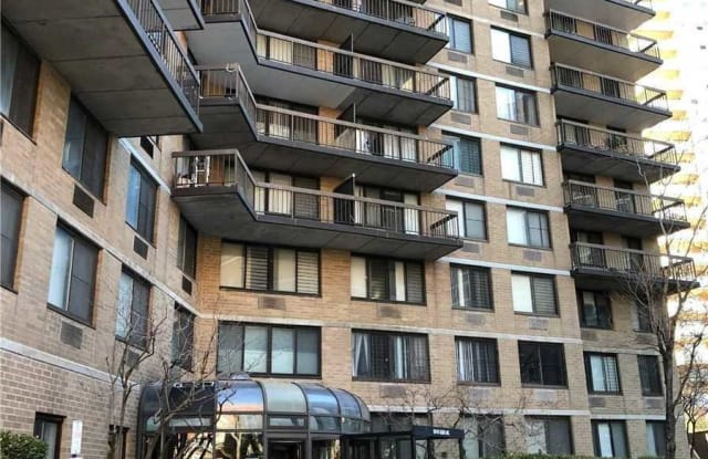 138-35 Elder Avenue - 138-35 Elder Avenue, Queens, NY 11355