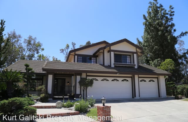 6438 E Joshua Tree Ave - 6438 East Joshua Tree Avenue, Orange, CA 92867