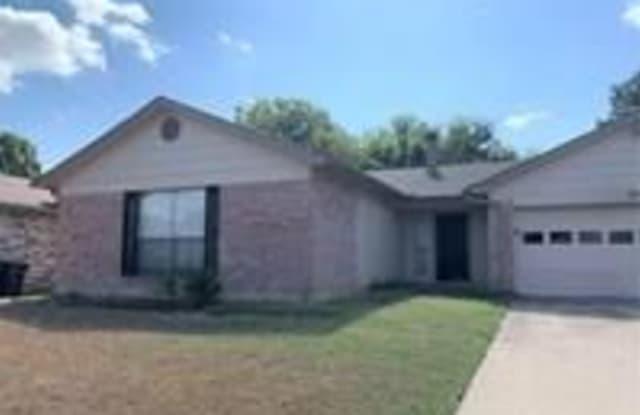 7233 Southridge Trail - 7233 Southridge Trail, Fort Worth, TX 76133