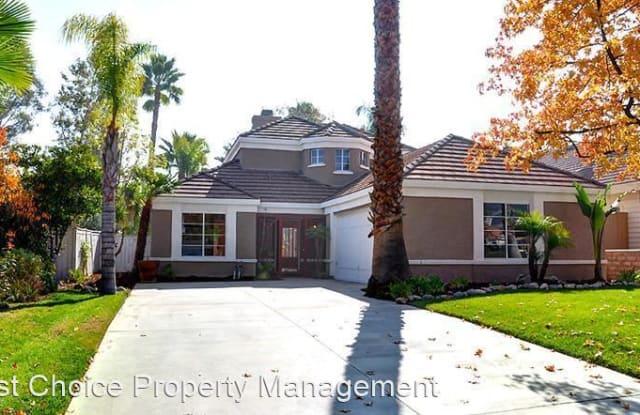 37527 Vineyard Knoll Drive - 37527 Vineyard Knoll Drive, Murrieta, CA 92562
