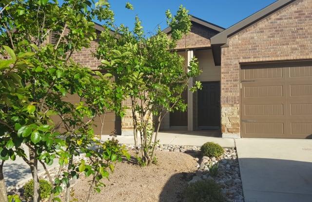 1031 Carolyn Cove - 1031 Carolyn Cove, New Braunfels, TX 78130