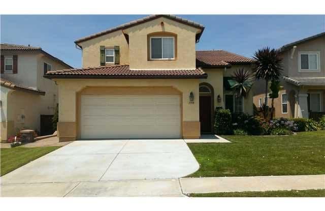1390 Misty Ridge Pl - 1390 Misty Ridge Place, Chula Vista, CA 91913