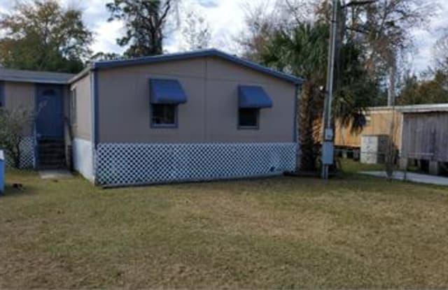 8018 Tarling Ave - 8018 Tarling Avenue, Jacksonville, FL 32219