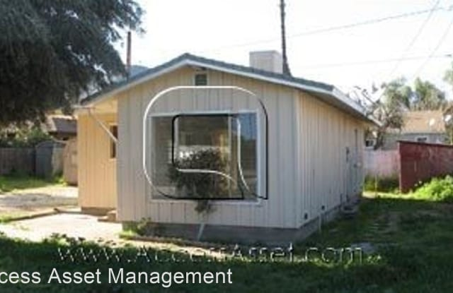 33175 Lorimer - 33175 Lorimer Street, Lakeland Village, CA 92530