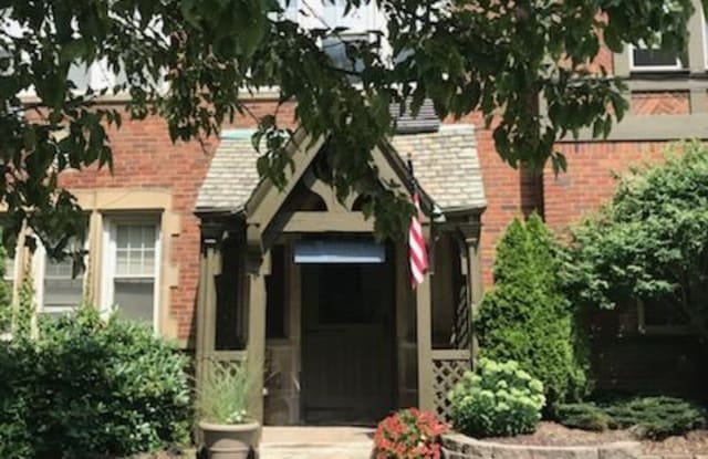 3727 West 159 street 203 - 3727 West 159th Street, Cleveland, OH 44111