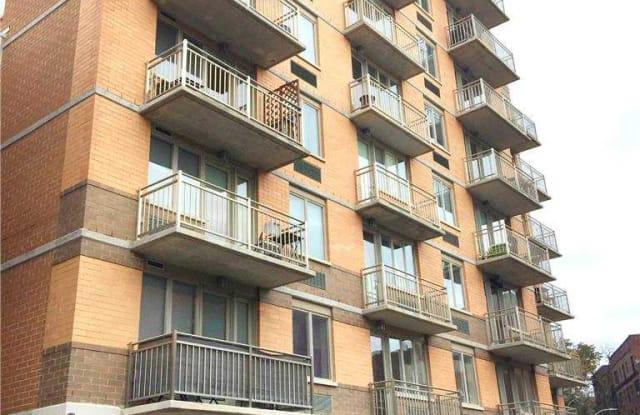 116-11 Curzon Rd - 116-11 Curzon Road, Queens, NY 11415