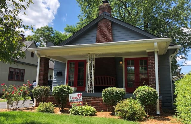 5318 Guilford - 5318 Guilford Avenue, Indianapolis, IN 46220
