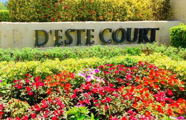 4266 Deste Court - 4266 Deste Court, Palm Beach County, FL 33467