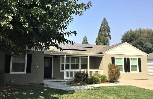 3607 La Mirada Drive - 3607 La Mirada Drive, Concord, CA 94519