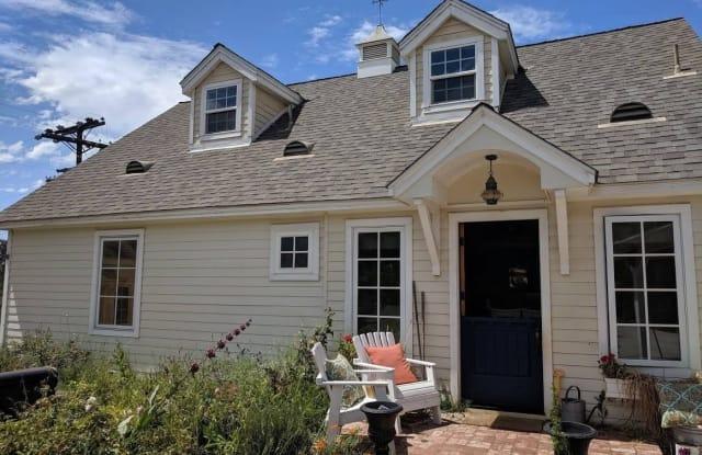 1578 Warmlands Ave - 1578 Warmlands Avenue, Vista, CA 92084
