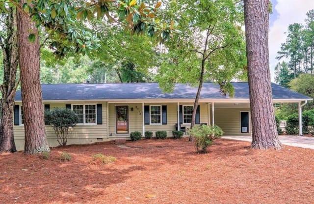 2714 Altony Drive SW - 2714 Altony Drive, Cobb County, GA 30064