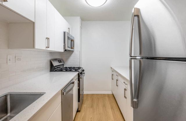 Emerson Place - 1 Emerson Place Suite 8N, Boston, MA 02114