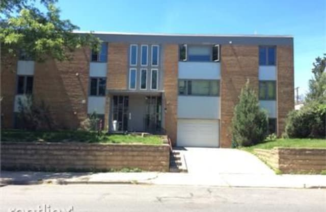 3512 Bryant Ave S 101 - 3512 Bryant Avenue South, Minneapolis, MN 55408