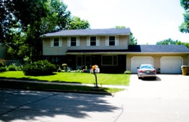 3122 Churchill Drive - 3122 Churchill Drive, Madison, WI 53713