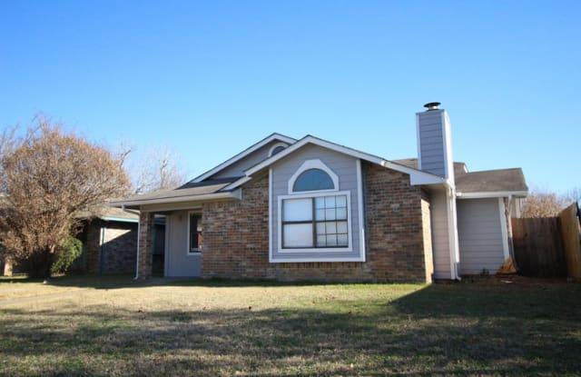 1520 Taylorcrest Dr - 1520 Taylorcrest Drive, Dallas, TX 75253