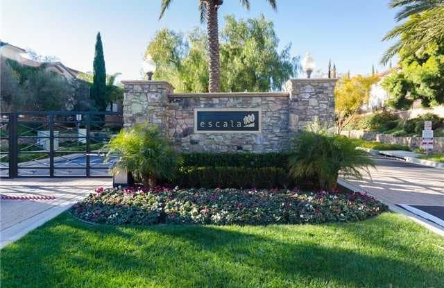 2826 Escala Cir San Diego Ca Apartments For Rent