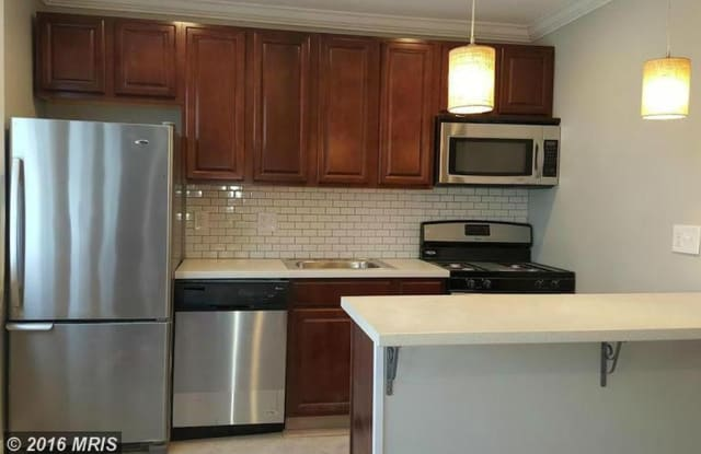 5636 Midwood Ave - 1 - 5636 Midwood Avenue, Baltimore, MD 21212