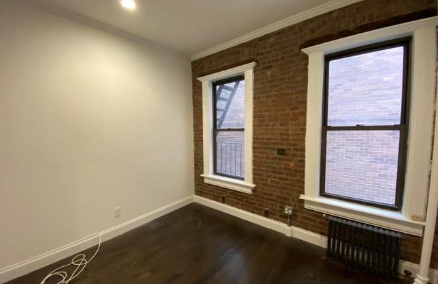 239 E 58th St - 239 East 58th Street, New York, NY 10022