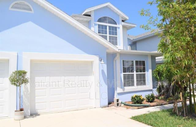 633 10th Avenue South - 633 10th Avenue South, Jacksonville Beach, FL 32250