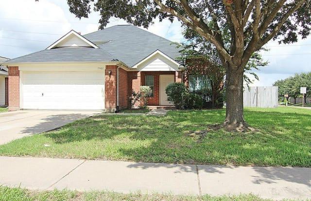 19602 Cypress Bough Drive - 19602 Cypress Bough Drive, Harris County, TX 77449