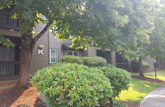 9340 SW 146th Terrace #K3 - 9340 Southwest 146th Terrace, Beaverton, OR 97007