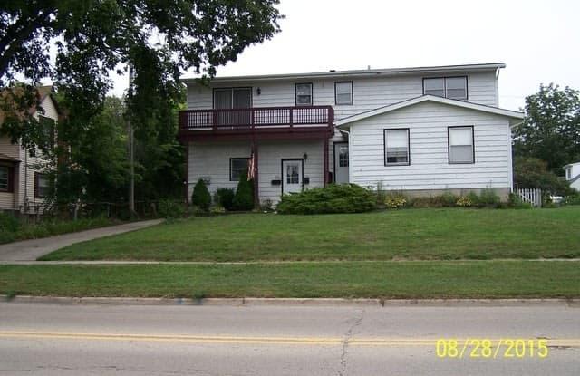 606 North Washington Avenue - 606 N Washington Ave, Batavia, IL 60510