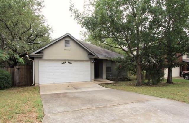 15714 Walnut Creek Drive - 15714 Walnut Creek Drive, San Antonio, TX 78247