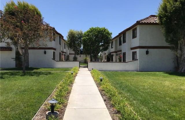 360 W Mountain View Avenue - 360 West Mountain View Avenue, Glendora, CA 91741
