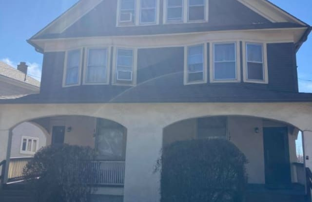 17 Welles St B - 17 Welles Street, Forty Fort, PA 18704