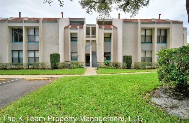 609 Sweet Bay Circle - 609 Sweetbay Circle, Polk County, FL 33884